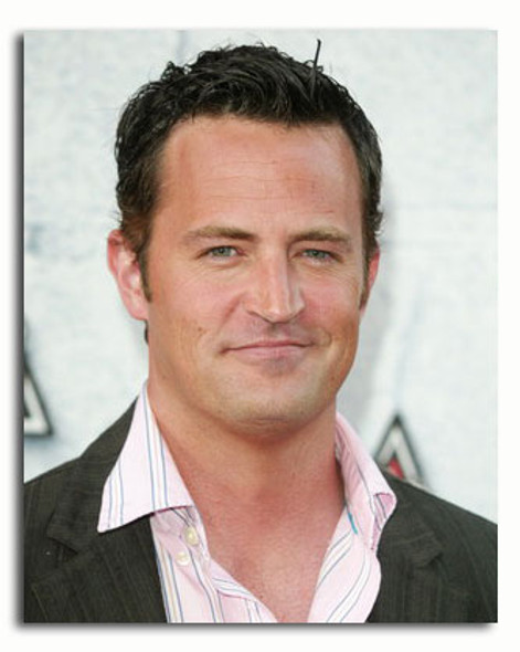 (SS3410810) Matthew Perry Movie Photo
