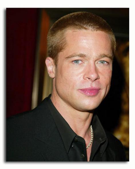 (SS3410940) Brad Pitt Movie Photo