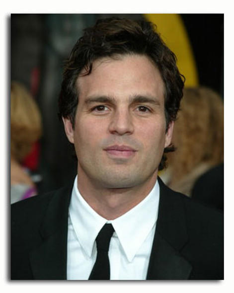 (SS3411174) Mark Ruffalo Movie Photo