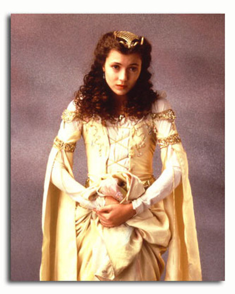 (SS3411200) Mia Sara Movie Photo