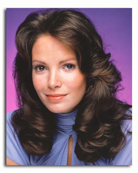 (SS3411499) Jaclyn Smith  Charlie's Angels Movie Photo