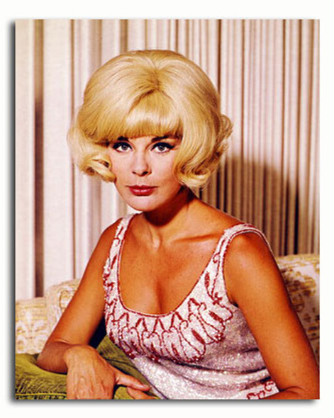 (SS3411538) Elke Sommer Movie Photo