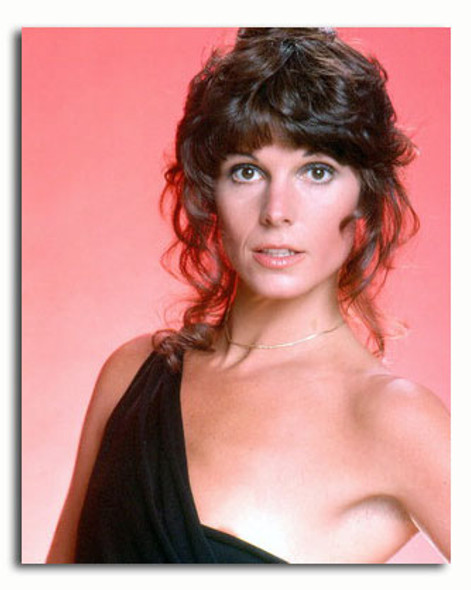 (SS3411616) Susan Saint James Movie Photo