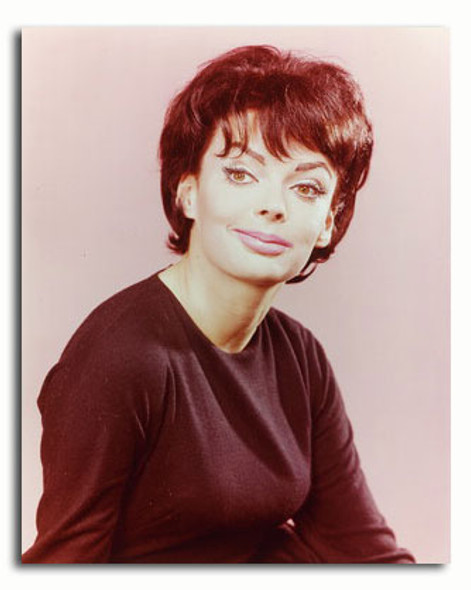 (SS3411668) Barbara Steele Movie Photo