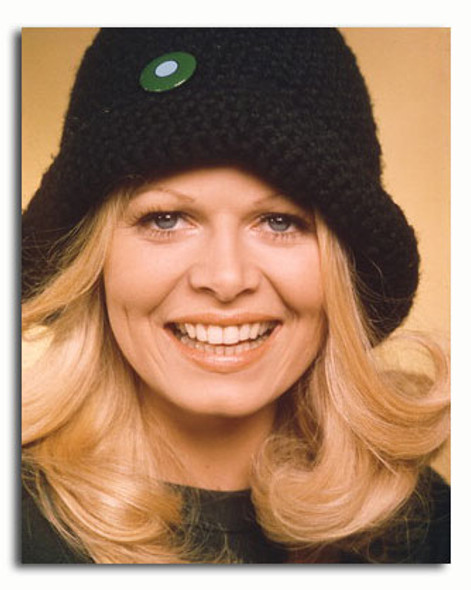 (SS3411785) Sally Struthers Movie Photo