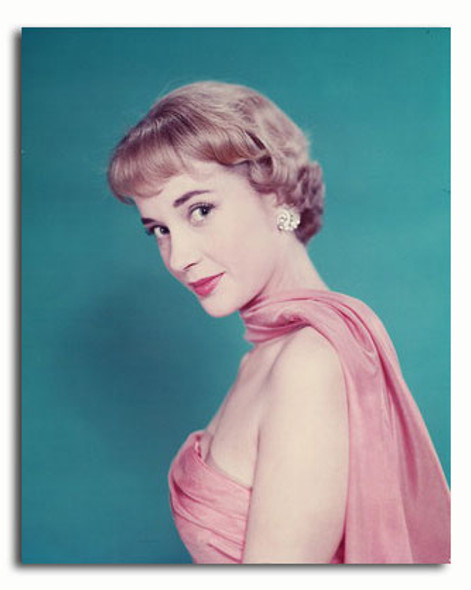 (SS3411824) Sylvia Syms Movie Photo