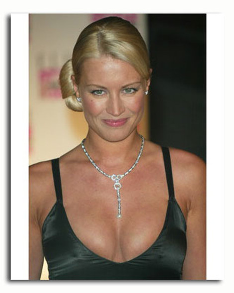 (SS3412175) Denise Van Outen Movie Photo