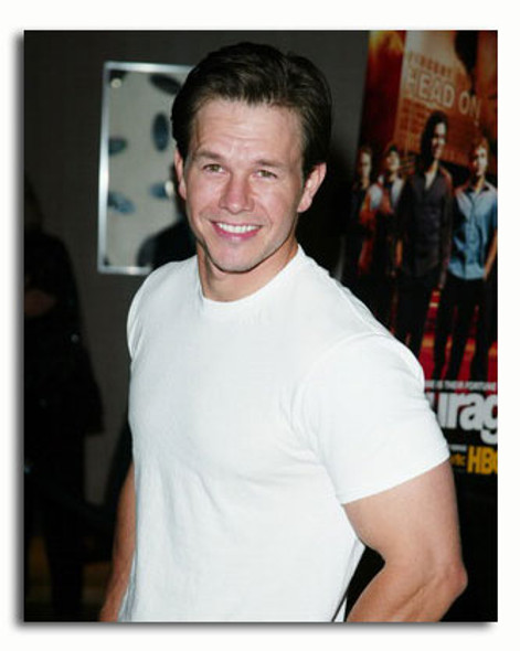 (SS3412201) Mark Wahlberg Movie Photo