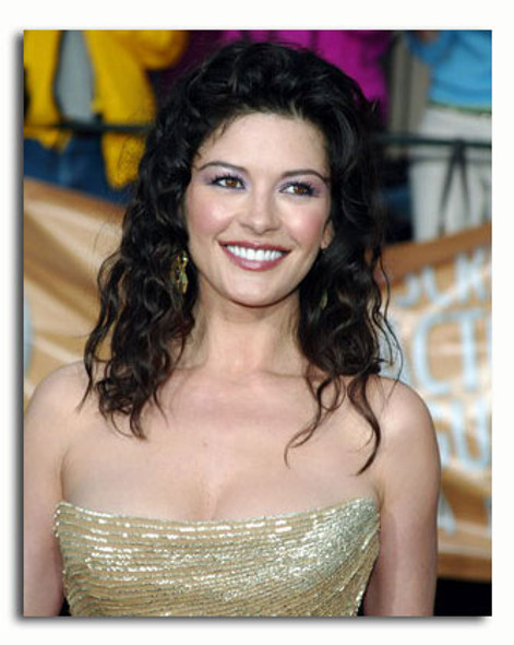(SS3412487) Catherine Zeta-Jones Movie Photo