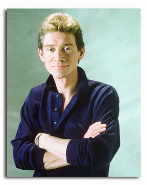 (SS3412539) Anthony Andrews Movie Photo