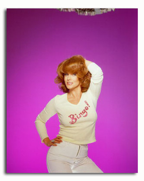 (SS3412669) Ann-Margret Movie Photo