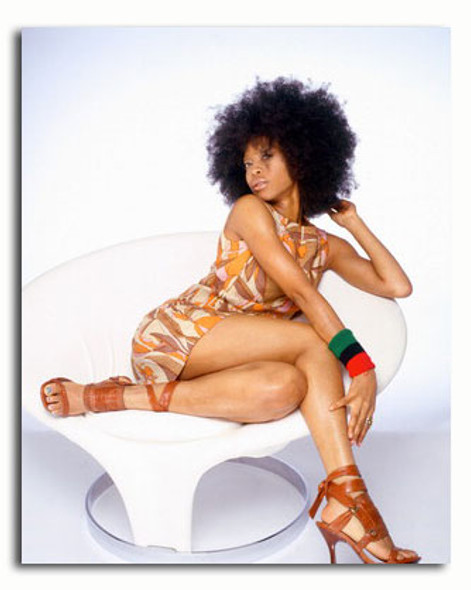 (SS3412981) Erykah Badu Music Photo