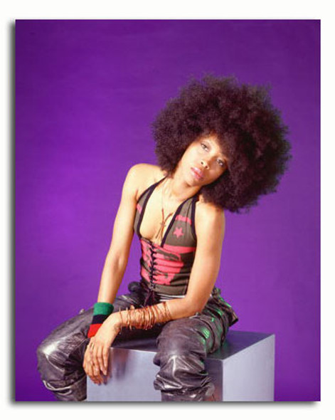 (SS3412994) Erykah Badu Music Photo