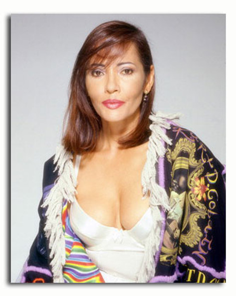(SS3413007) Barbara Carrera Movie Photo