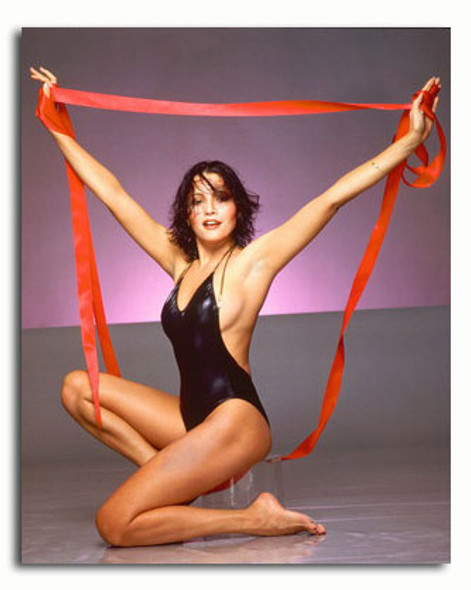 (SS3413033) Barbara Carrera Movie Photo