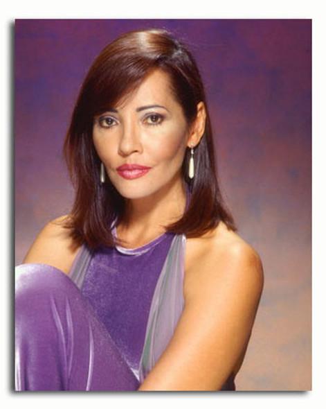 (SS3413046) Barbara Carrera Movie Photo