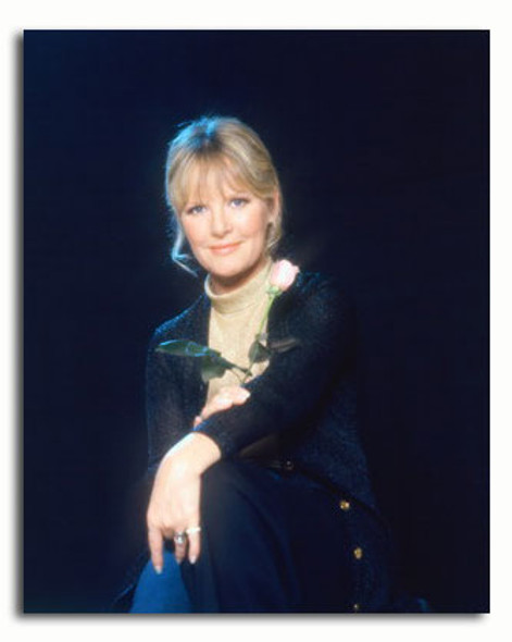 (SS3413150) Petula Clark Music Photo