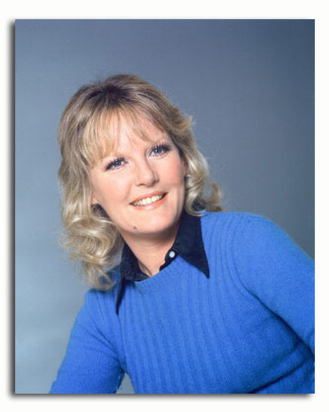 (SS3413189) Petula Clark Music Photo