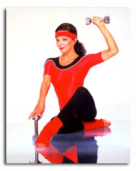 (SS3413241) Joan Collins Movie Photo