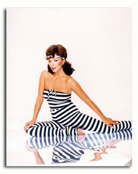 (SS3413254) Joan Collins Movie Photo