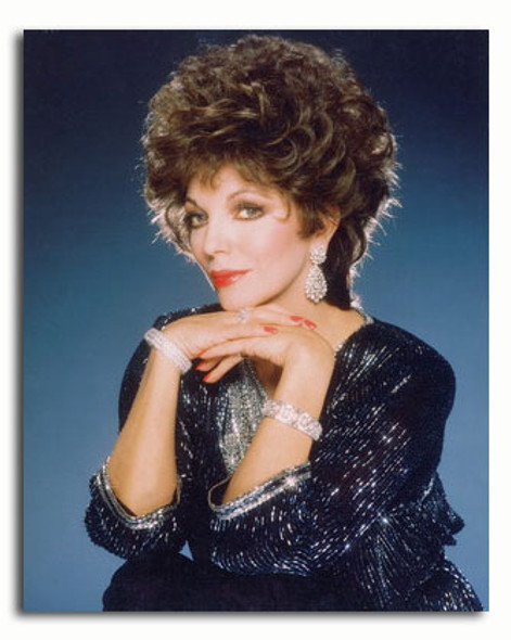 (SS3413293) Joan Collins Movie Photo