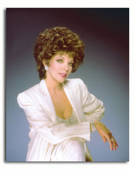 (SS3413306) Joan Collins Movie Photo