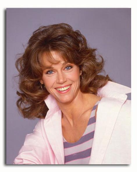 (SS3413501) Jane Fonda Movie Photo