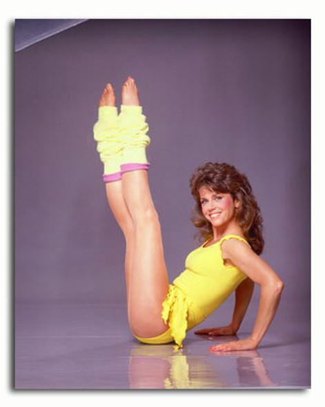 (SS3413553) Jane Fonda Movie Photo
