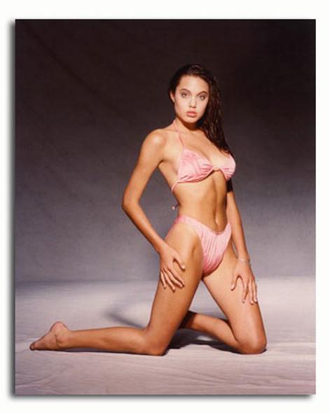 (SS3413774) Angelina Jolie Movie Photo