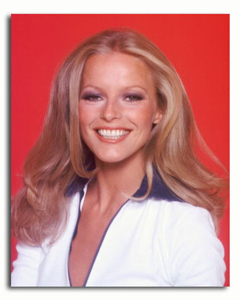 (SS3413982) Cheryl Ladd Movie Photo