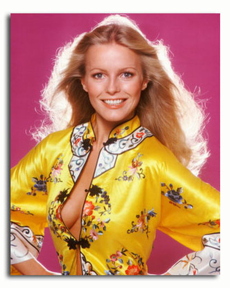 (SS3413995) Cheryl Ladd Movie Photo