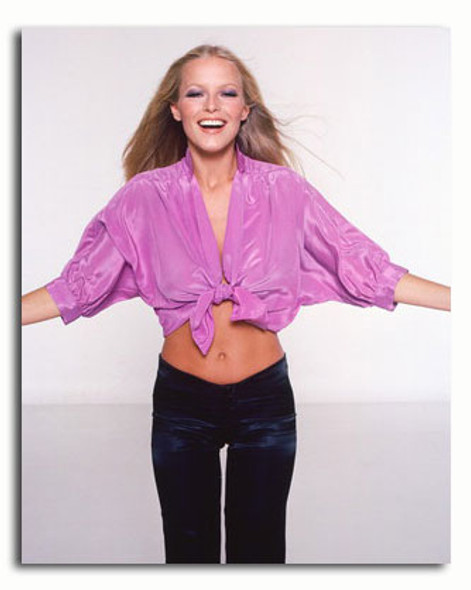 (SS3414047) Cheryl Ladd Movie Photo