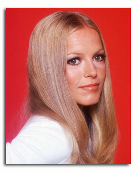 (SS3414060) Cheryl Ladd Movie Photo