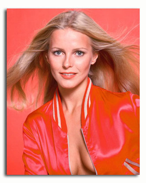 (SS3414112) Cheryl Ladd Movie Photo