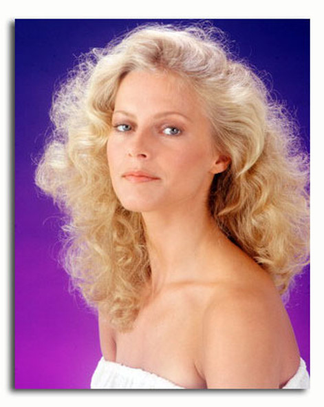 (SS3414164) Cheryl Ladd Movie Photo