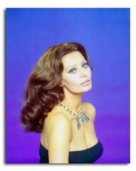 (SS3414242) Sophia Loren Movie Photo