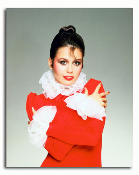 (SS3414346) Marie Osmond Music Photo