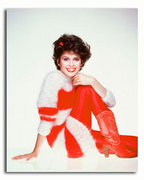 (SS3414359) Marie Osmond Music Photo