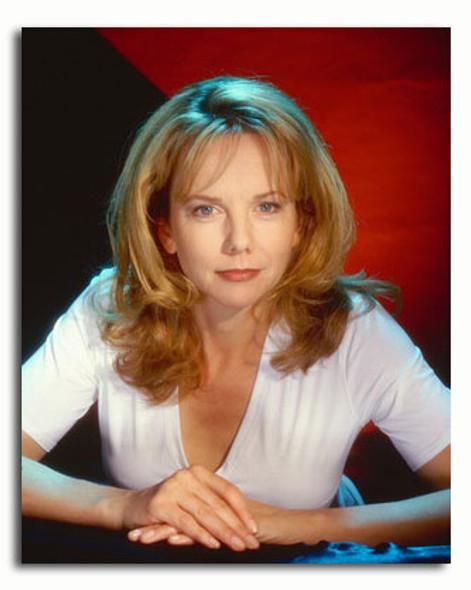 (SS3414424) Linda Purl Movie Photo