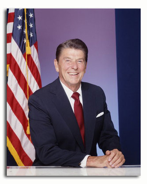 (SS3414489) Ronald Reagan Movie Photo