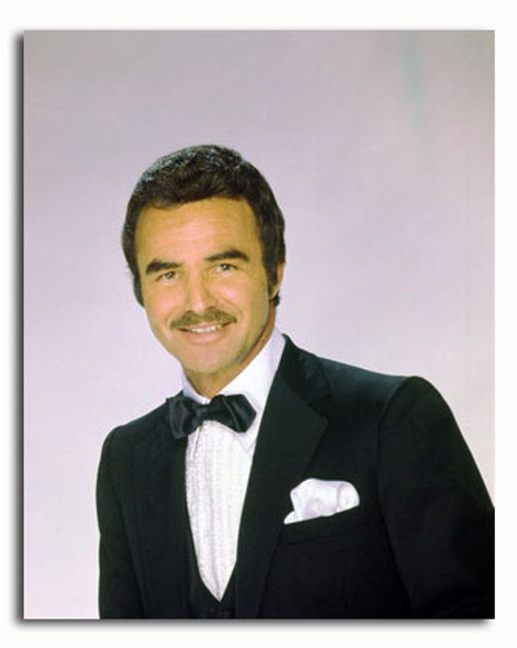 (SS3414502) Burt Reynolds Movie Photo