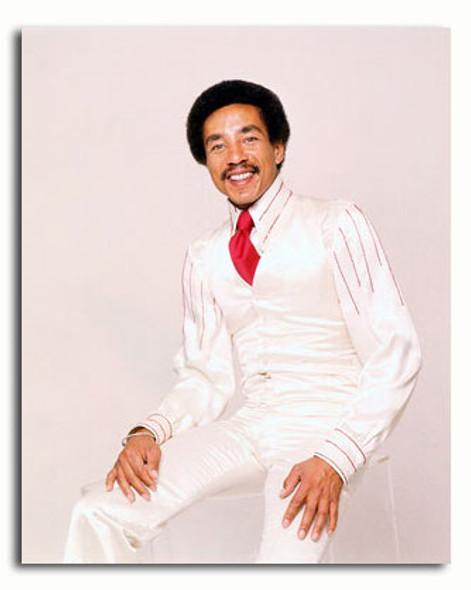 (SS3414528) Smokey Robinson Music Photo