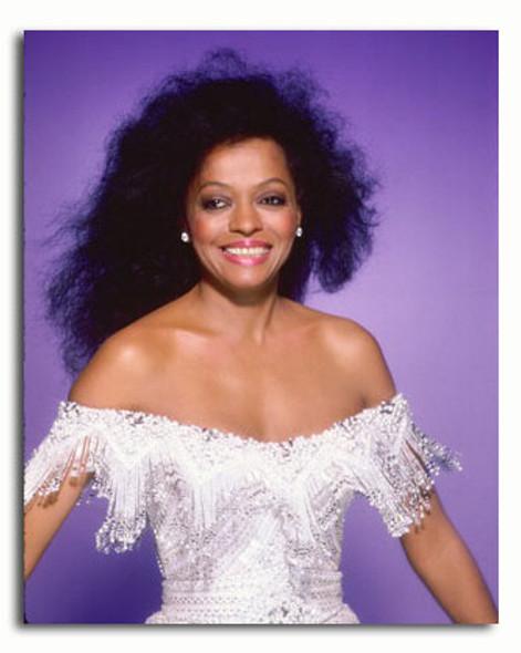 (SS3414710) Diana Ross Music Photo