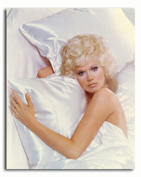 (SS3414762) Connie Stevens Music Photo
