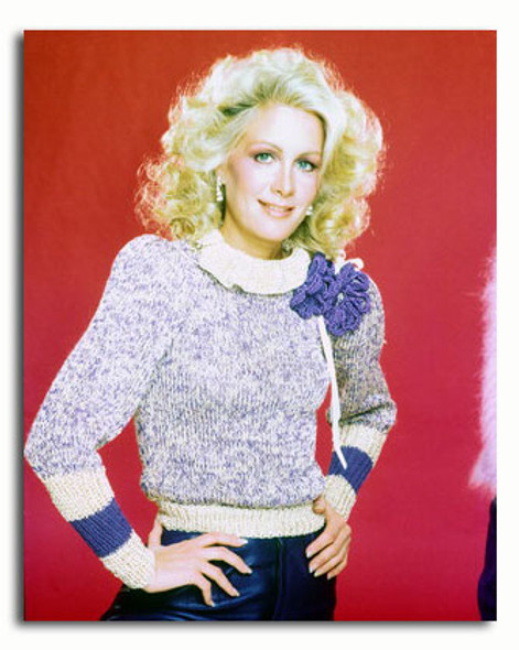(SS3414788) Joan Van Ark Movie Photo