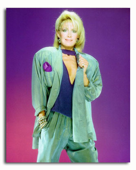 (SS3414801) Joan Van Ark Movie Photo