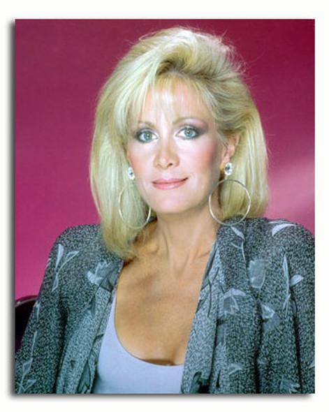 (SS3414814) Joan Van Ark Movie Photo