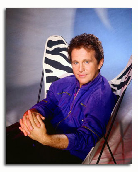 (SS3414827) Bobby Vinton Music Photo