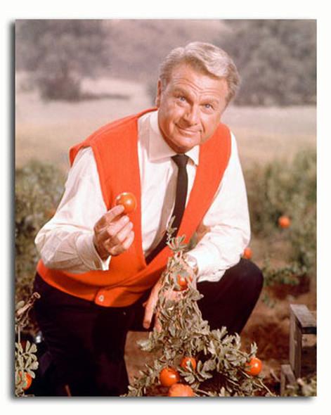 (SS3415009) Eddie Albert  Green Acres Movie Photo