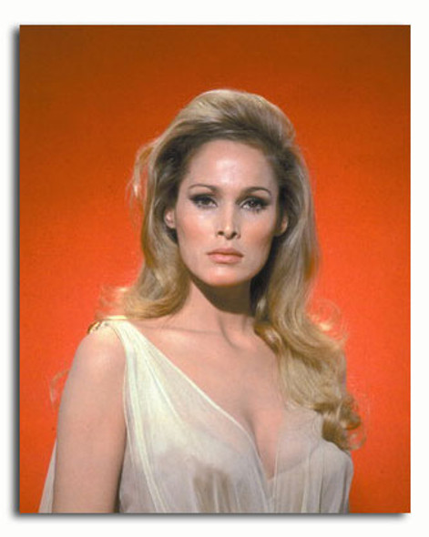(SS3415061) Ursula Andress  She Movie Photo